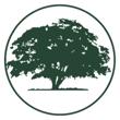 Genesis tree logo